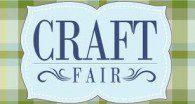 craft-fair-clip-art