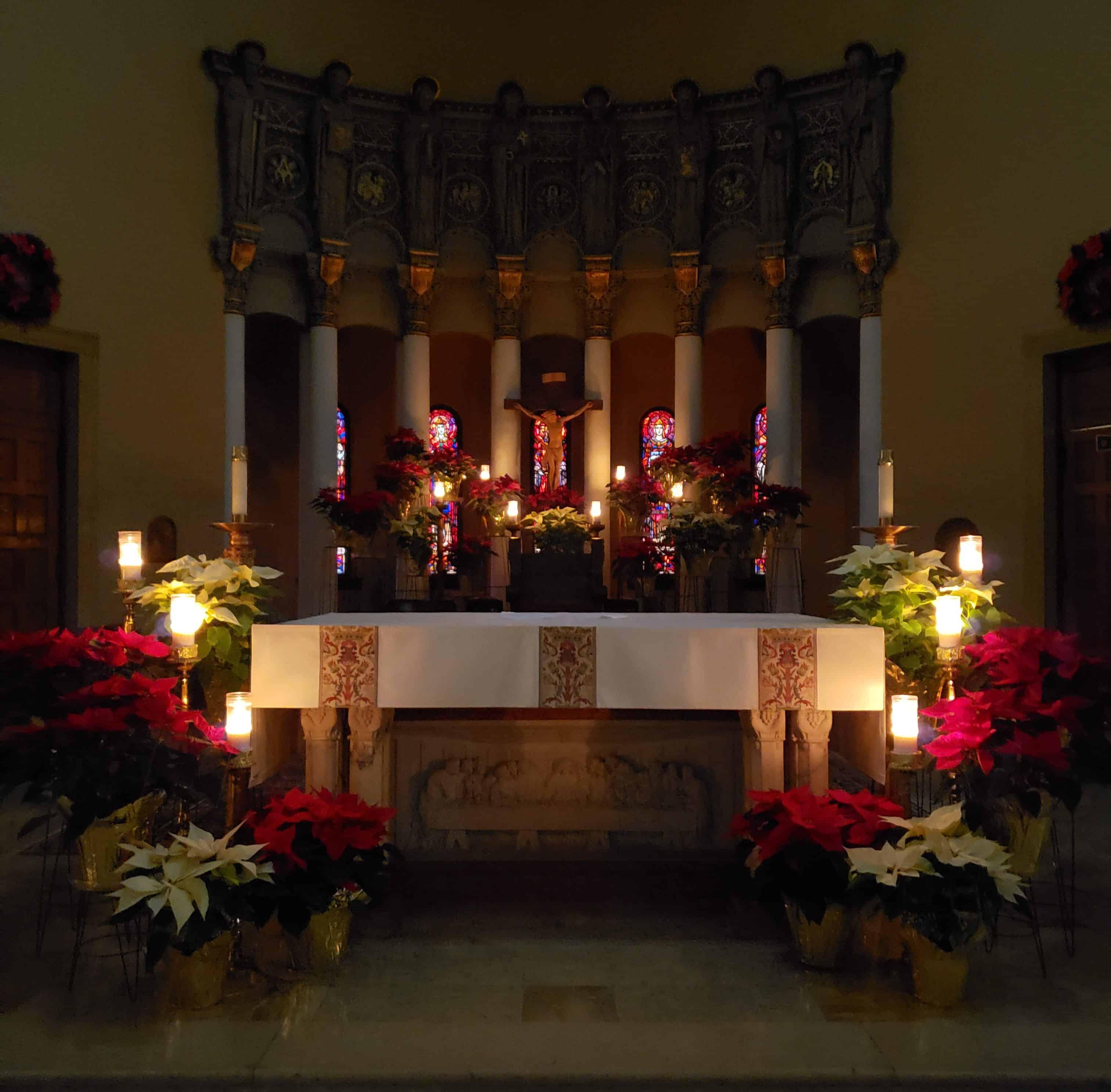 Altar-2018-e1546614211459