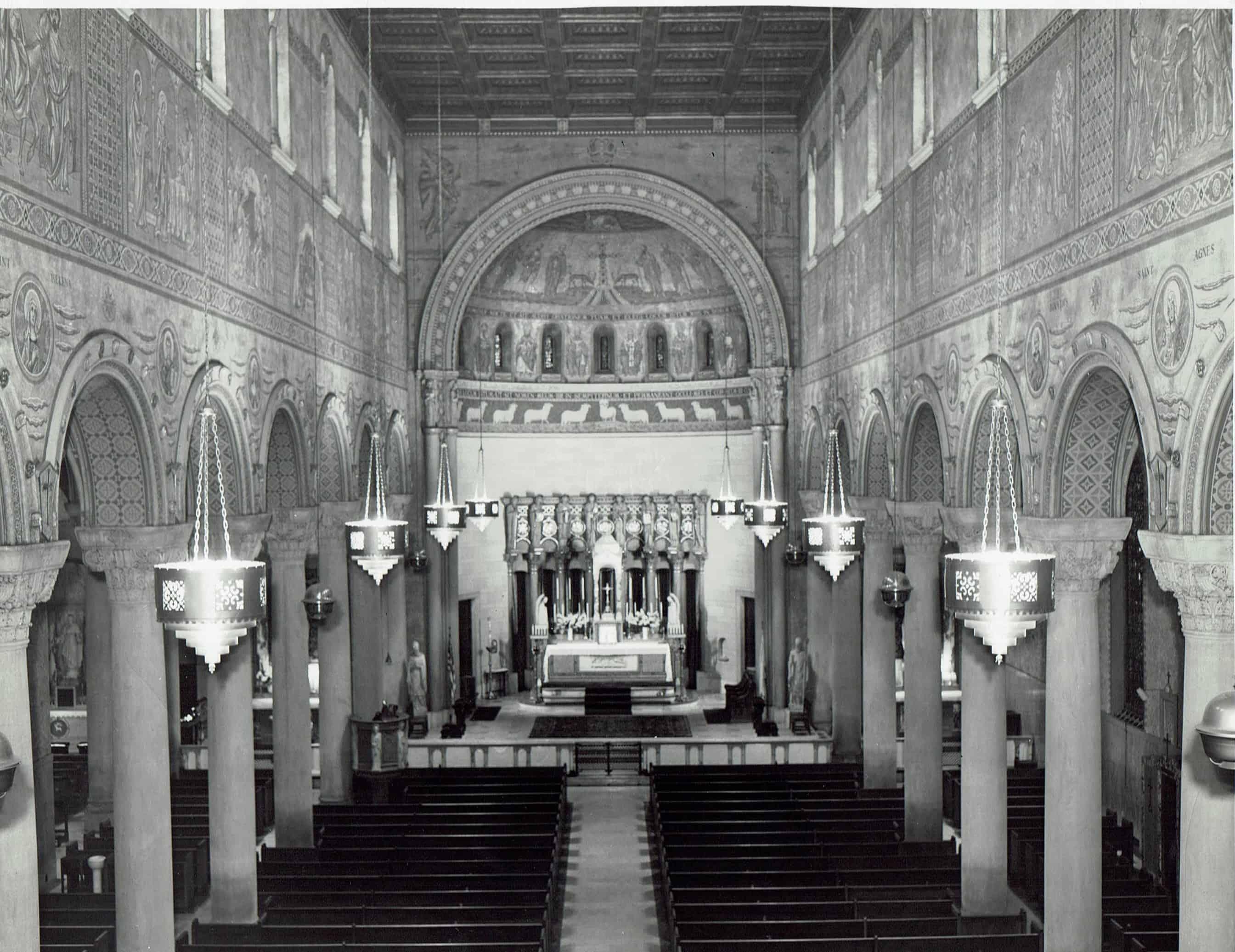 Black-White-before-church-pic06212017-2