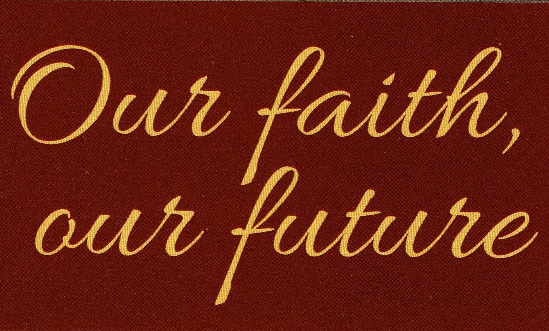Brochure-Front-Our-Faith-our-future-e1539356771873