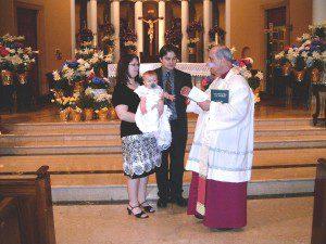 eve baptism 003