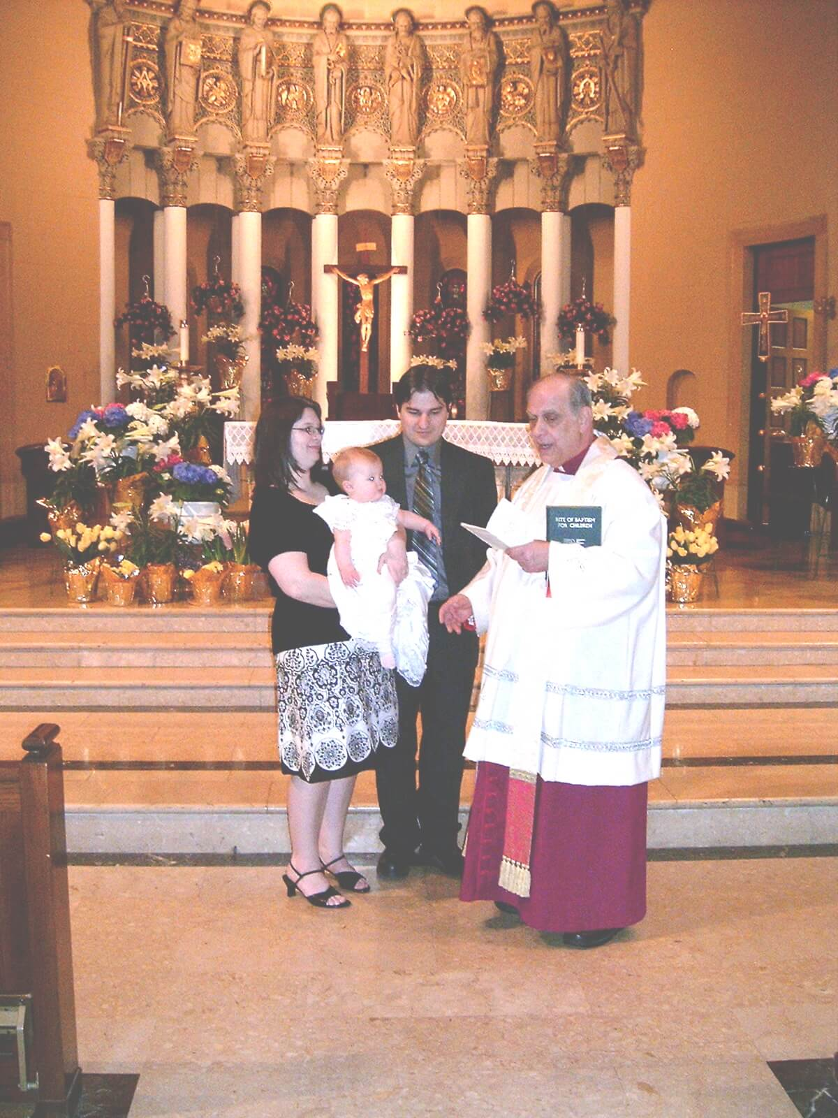 eve-baptism-004